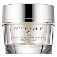 Crescent White Moisture Cream