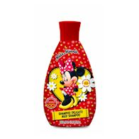 Minnie Miss Shampoo 300 Ml
