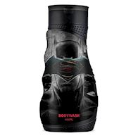 Batman V Superman Gel Doccia