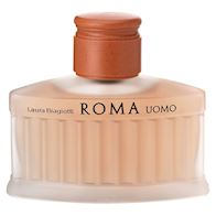 Roma Uomo After Shave Lotion