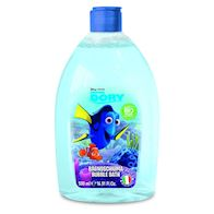 Finding Dory Bagnoschiuma Brezza Marina
