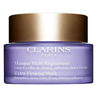 Masque Multi Regenerante