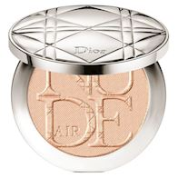 Diorskin Nude Air Luminizer