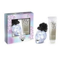 Cofanetto To Be Rose Blossom Eau De Parfum