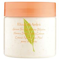 Green Tea Nectarine Blossom Body Cream