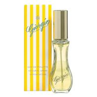 Woman Eau De Toilette