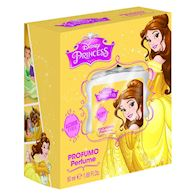 Princess Belle Eau de Toilette