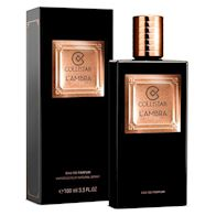 Prestige Collection Eau De Parfum