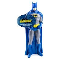 Batman Bagnoschiuma 3 D