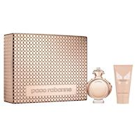 Cofanetto Olympea Edp 50 Ml + Body Lotion 100 Ml