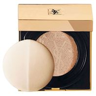 Touch Eclat Le Cushion