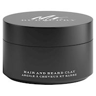 Mr. Burberry Hair and Beard Clay