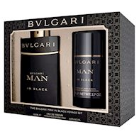 Man in Black Edp 100 ml + Deo Stick 75 GR.