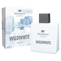 Wildwhite After Shave