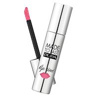 Made To Last Lip Tint