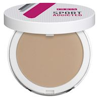 Sport Addicted Bronzer