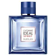 L'Homme Ideal Sport Eau de Toilette