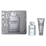 Cofanetto Uomo Casual Life Eau de Toilette 50 ml +  Shampoo - Shower Gel 100 ml