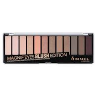 Magnif'Eyes Blush Edition