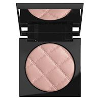 Quilted Blush