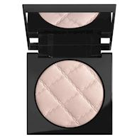 Quilted Highlight