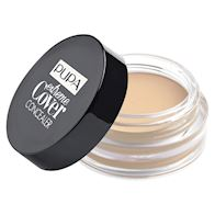 Extreme Cover Concealer