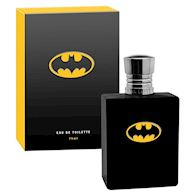 Batman Eau de Toilette