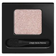 Eyeshadow Hologram