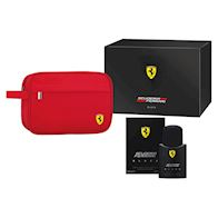 Cofanetto Scuderia Black
