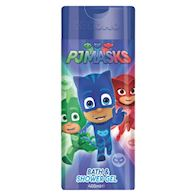 Pj Masks Bath - Shower Gel