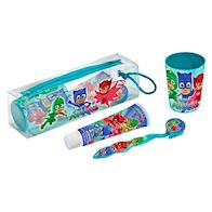 Pj Masks Set Oral Care