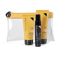 O'Sole Mio Summer Hair Kit