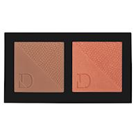 Duo Bronzer - Blushlight