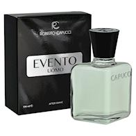 Evento Uomo After Shave