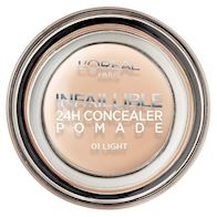 Infaillible 24H Concealer Pomade