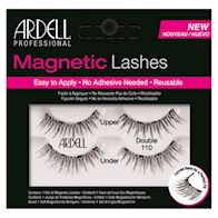 Magnetic Lashes Double 110