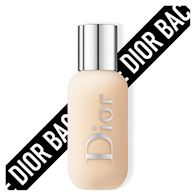 Dior Backstage Face - Body Foundation