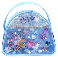 Frozen Beauty Bag