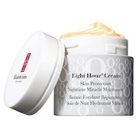 Eight Hour Skin Protectant Nighttime Miracle Moisturizer