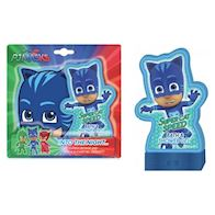 Cofanetto PJ Masks Gatto Boy