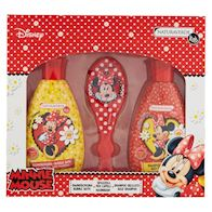 Cofanetto Minnie