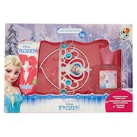 Cofanetto Frozen