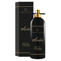 Amber Parfum Spray