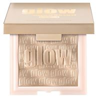 Glow Obsession Compact Highligther