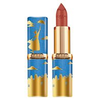 Rossetto Color Riche Edizione Limitata Mary Poppins