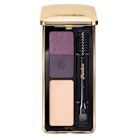 Kit Coloré 2-IN-1 Eyes And Brow