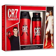Cr7 Cofanetto