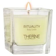Rituality Body Candle