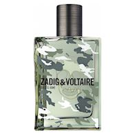 This Is Him! No Rules Eau De Toilette