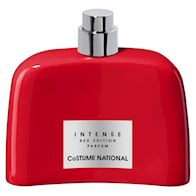 Intense Red Edition Parfum
